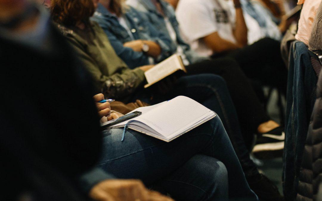 Obavijest o terminima pismene provjere znanja za kandidate koji ispunjavaju formalno pravne uvjete javnog natječaja