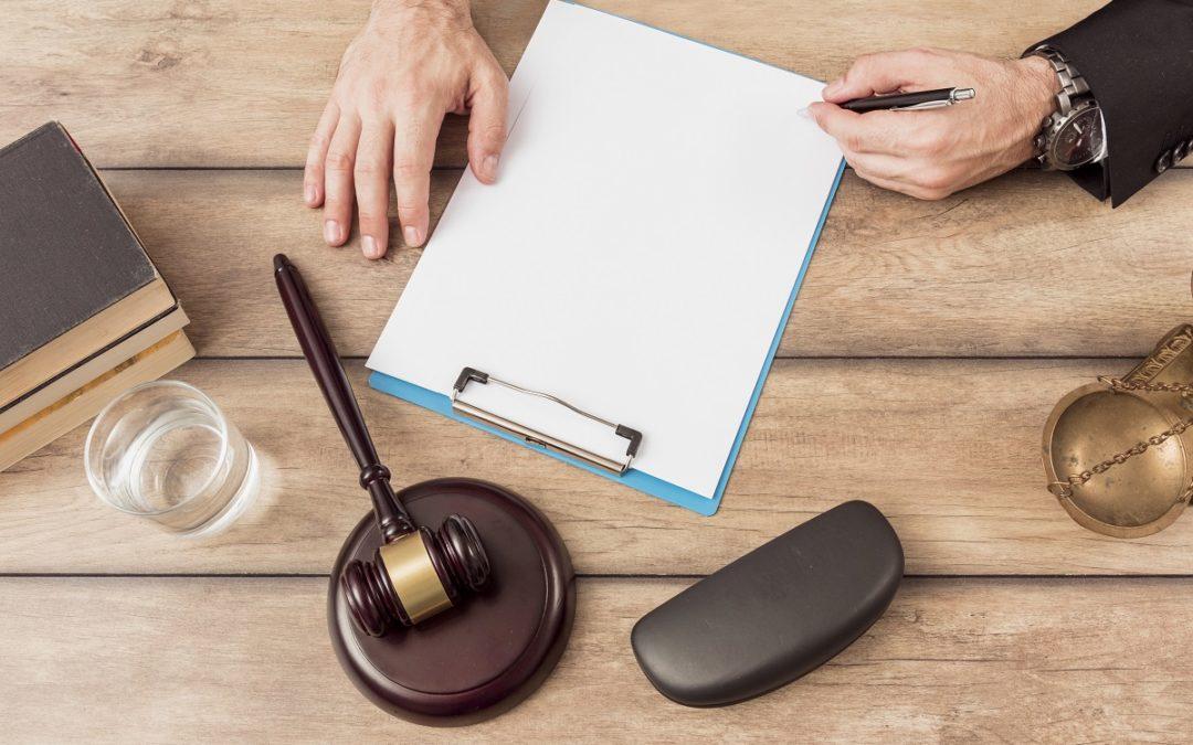 Pravilnik o postupku unutarnjeg prijavljivanja nepravilnosti i imenovanja povjerljive osobe