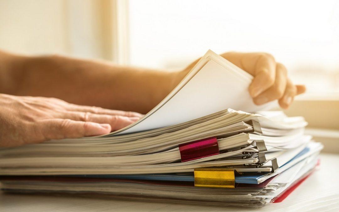 Dokumentacija za nadmetanje prehrambenih proizvoda i potrošnog materijala